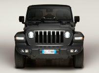 Jeep Wrangler 4xe 3