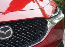 Mazda Cx 30 10