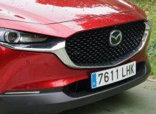 Mazda Cx 30 18