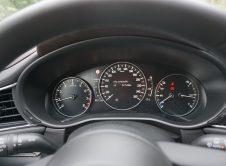 Mazda Cx 30 22