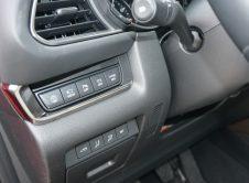 Mazda Cx 30 25