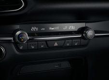 Mazda Cx 30 52