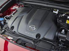 Mazda Cx 30 58