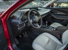 Mazda Cx 30 64