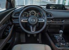 Mazda Cx 30 66