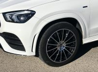 Mercedes Gle 350 De 2