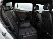 Precio Seat Tarraco E Hybrid Xcellence Go (1)