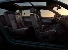 Precio Seat Tarraco E Hybrid Xcellence Go (3)