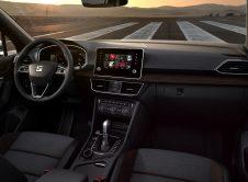 Precio Seat Tarraco E Hybrid Xcellence Go (4)
