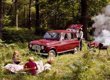 Renault 4 37