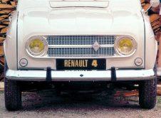 Renault 4 98