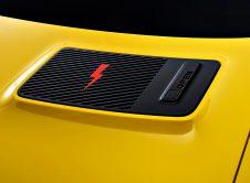 Renault 5 Prototype 12