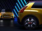 El Renault 5 Prototype avanza el regreso a los concesionarios del modelo pero como eléctrico