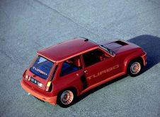 Renault 5 Turbo 11