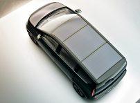 Sono Motors Sion Studio Top