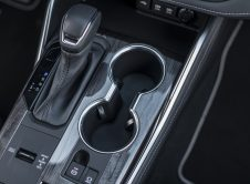 Toyota Highlander Electric Hybrid 2021 Prueba Drivingeco 11