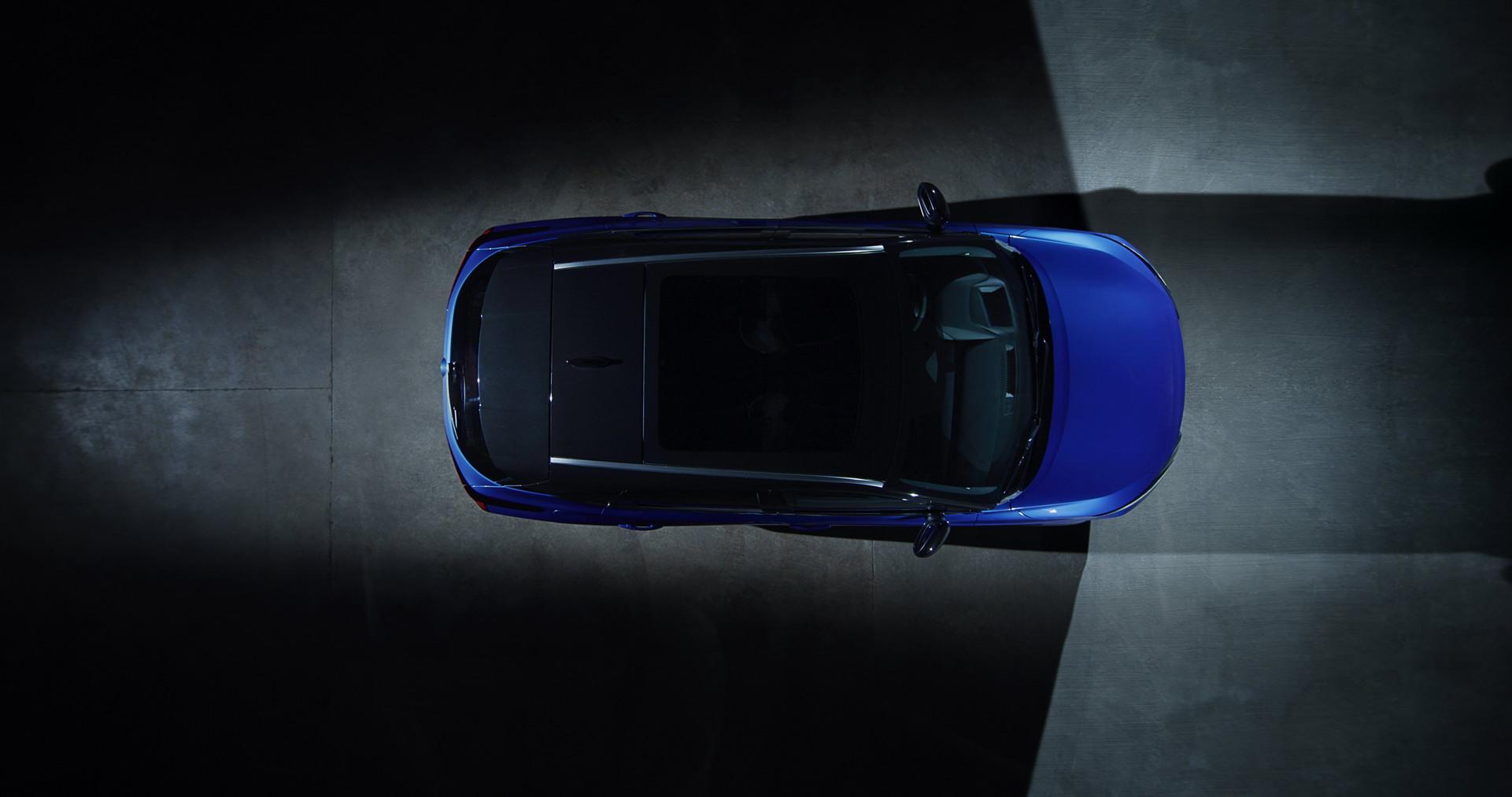 2022 Nissan Qashqai 16