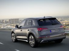 Audi Q5 Tfsie 1