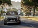 Nuevo Audi Q5 TFSIe y Q5 Sportback TFSIe: híbrido enchufable mejor que gasolina
