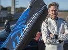 El Pininfarina Battista recurre a los conocimientos extraídos de la Formula 1 y Formula E para su desarrollo
