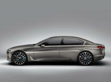 Bmw Vision Future Luxury 2 (1)