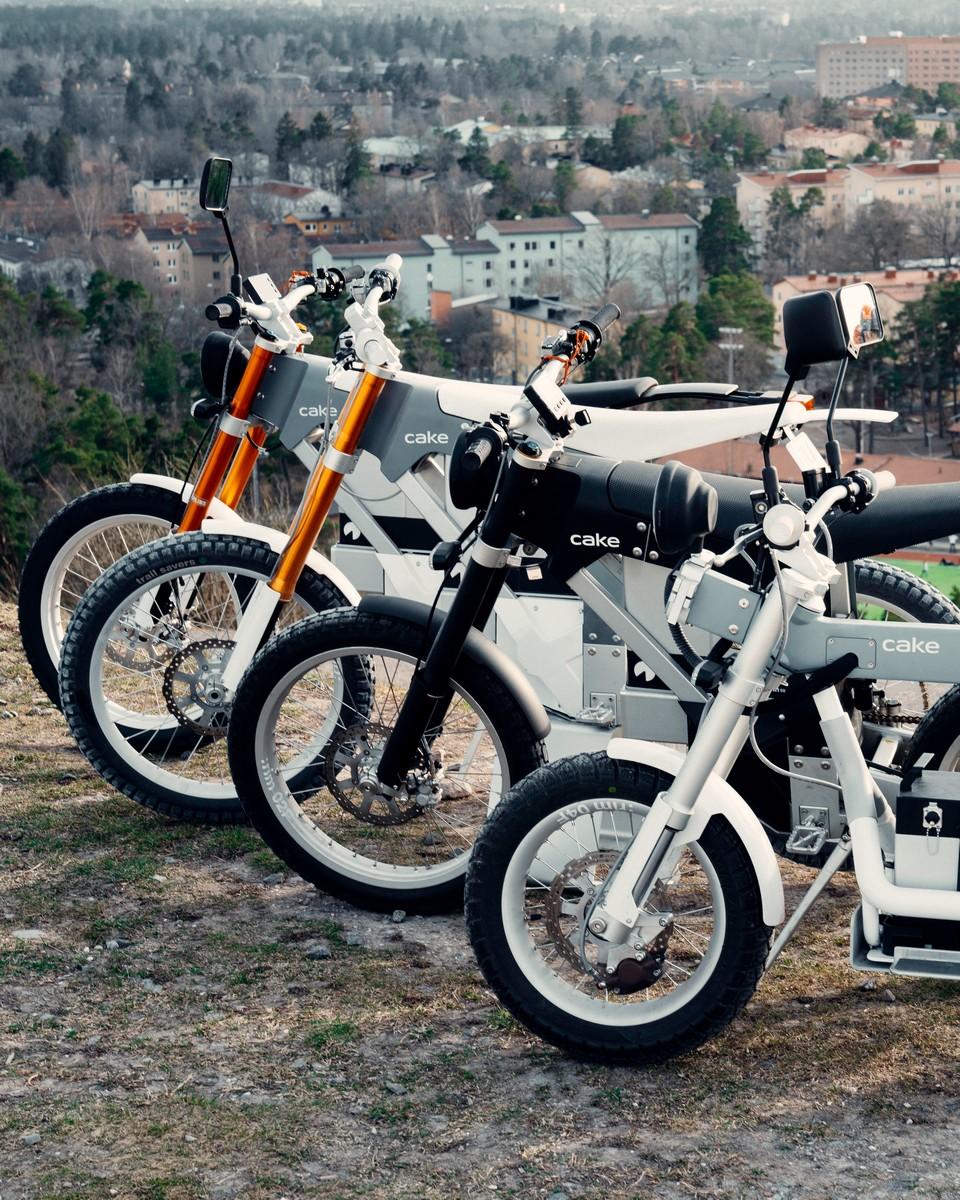Cake Motos Electricas Espana 10