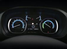 Citroen E Jumpy Drivingeco 37