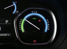 Citroen E Jumpy Drivingeco 38