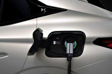 Un estudio prevé que el 15 % de las nuevas matriculaciones europeas en 2021 corresponda a vehículos eléctricos o híbridos enchufables
