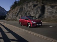 Ford S Max 9