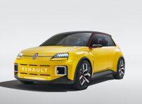 Futuro Renault Electricos 2