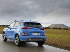 Hyundai Kona Ev 16