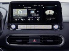 Hyundai Kona Ev 24