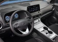 Hyundai Kona Ev 27