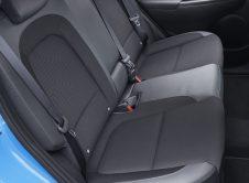 Hyundai Kona Ev 30