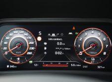 Hyundai Kona Hibrido 14