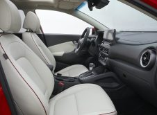 Hyundai Kona Hibrido 15