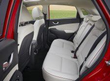 Hyundai Kona Hibrido 17