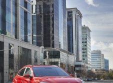 Hyundai Kona Hibrido 5