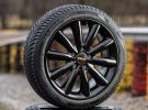 Pirelli Cinturato All Season SF2 Elect: un neumático All Season para coches híbridos y eléctricos