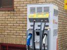 Shell pretende implantar 500.000 cargadores de coches eléctricos en 2025
