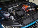 Volkswagen no desarrollará nuevos motores de combustión ni diésel ni gasolina