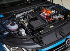 Volkswagen Arteon Arteon Shooting Brake Ehybrid Precio 4