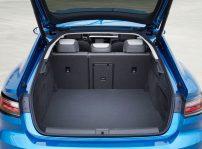 Volkswagen Arteon Arteon Shooting Brake Ehybrid Precio 9