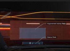 Audi Q4 Etron Hud Fields