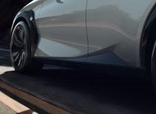 Lexus Ls Electrified 18