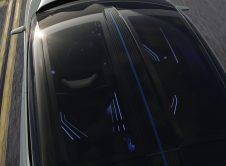 Lexus Ls Electrified 19