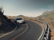Lexus Ls Electrified 25