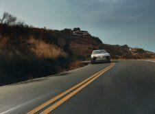 Lexus Ls Electrified 26