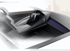 Lexus Ls Electrified 29
